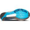 saucony Liberty ISO Shoes Men Blue/White/Black